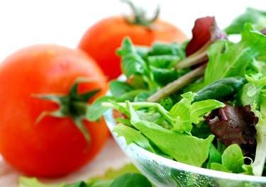 山东11月食品抽检合格率96.91% 豆制品合格率最低