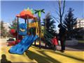 """潍坊高新区将打造成为口袋公园的缩微""""博物馆"""""""