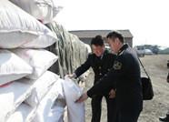 潍坊开展冬季安全生产大检查 特种设备危化品为检查重点