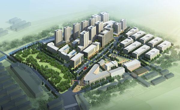 枣庄市新增6家市级创业示范园区