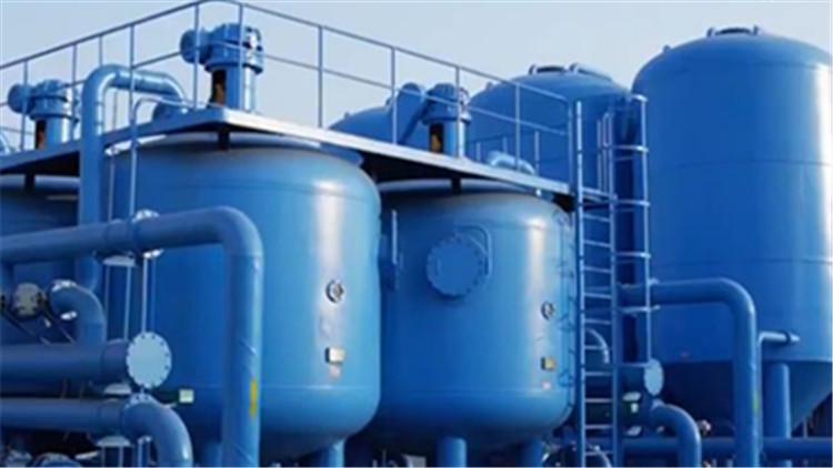 山东:煤矿废水化作清洁能源,企业省了钱还温暖了群众心