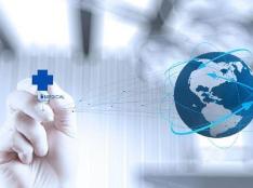 ?济南市健康医疗大数据中心加快推进 2018上半年将完成规划设计等