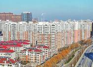济南公共租赁住房能申请调整啦!一居变两居需满足这些条件