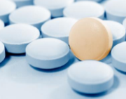 日照又有4家药品零售企业被停止药品经营活动