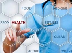 山东加快推进全民健康信息平台互联互通