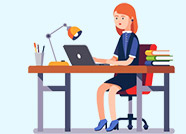 """山东妇女工作这六年:扶贫、就业、创业扶持妇女撑起""""半边天"""""""