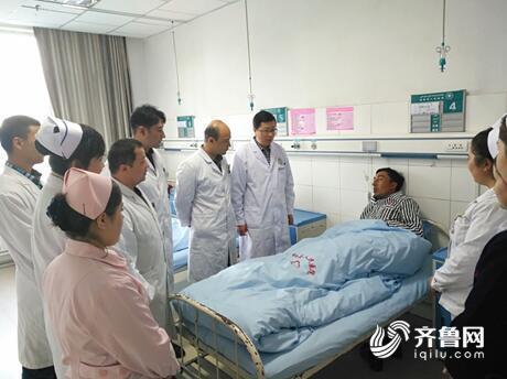 东营市组团式医疗援疆再创佳绩3.jpg