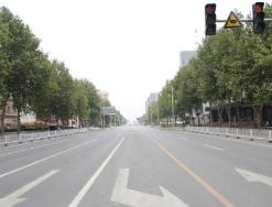 淄博出台《关于进一步加强道路交通安全工作的意见》