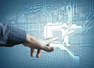 科技部公布第三批创新型产业集群试点  山东3项目入选