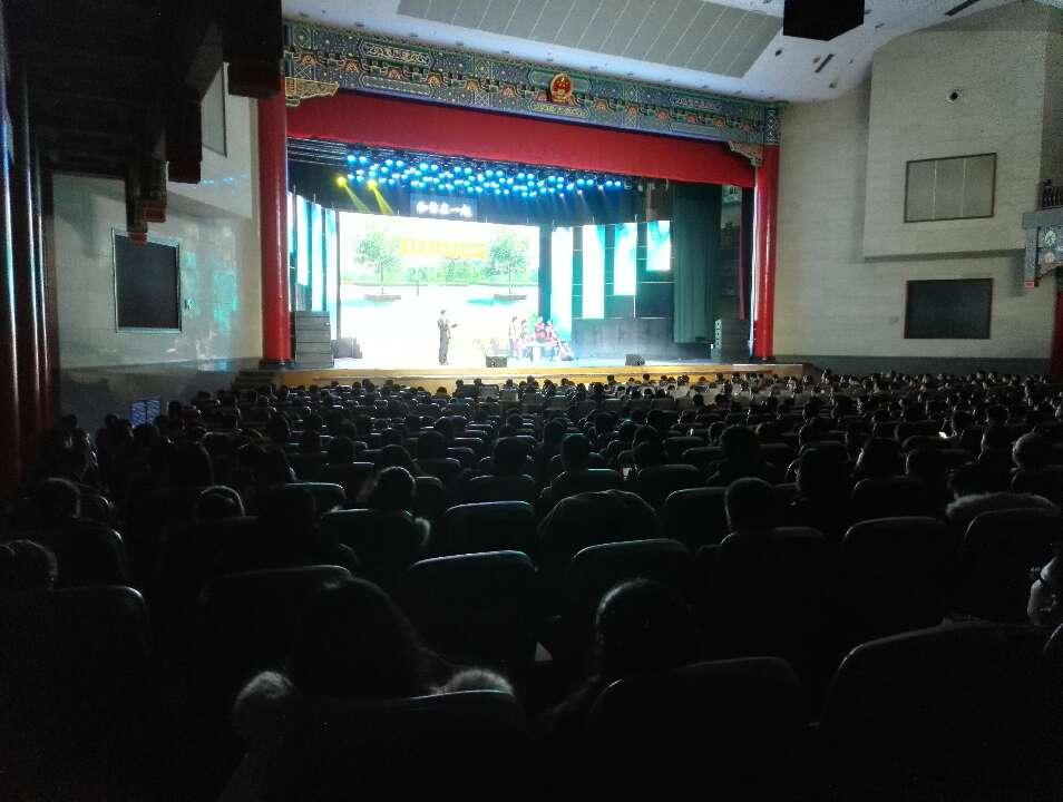 ?为爱心转发!共青团山东省委公益活动举行 1500份义卖品等您认购