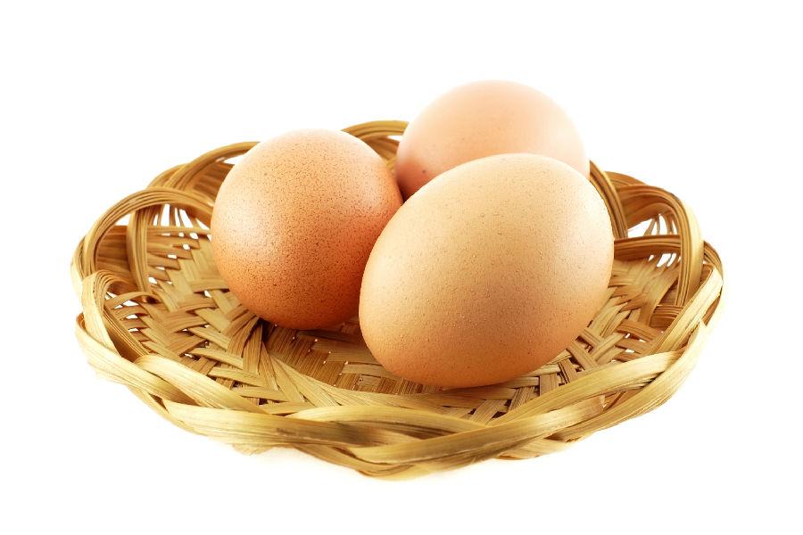 气温下降,节庆来临,山东蛋价呈上涨趋势