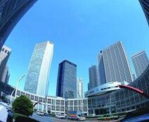 11月济南新房价格环比下降 青岛烟台济宁不同程度上涨