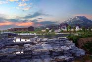 山东又有10家旅游景区获评4A,详细攻略看这里