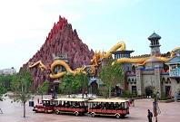 山东公示10家国家4A级旅游景区 济南一景区在列