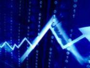 1-11月日照居民消费价格总水平比去年同期上涨1.1%