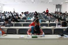 桓台县教育系统面向全国招聘30名高层次紧缺人才