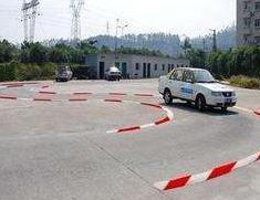 淄博公布一批驾驶证作废名单 3人因逃逸并构罪被终生禁驾