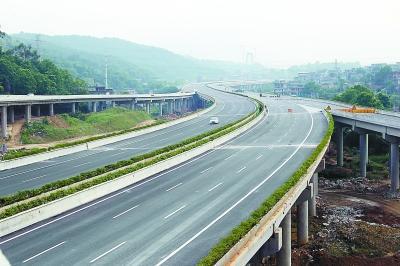 12月21日起青银高速周村互通匝道封闭4个月(附绕行路线)
