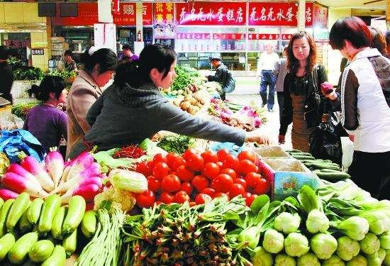 山东蔬菜价格2.jpg
