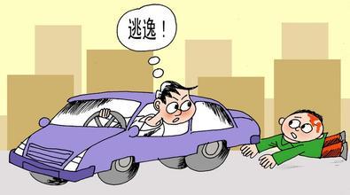 枣庄公布第八批终生禁驾名单  多为交通肇事逃逸