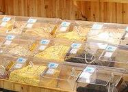 山东食药监公布最新抽检结果 这50批次食品不要买!