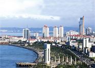 """威海181家企业获评市级""""守合同重信用""""单位称号"""