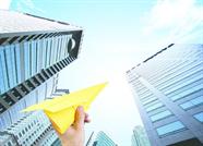 威海新增1家国家级中小企业公共服务示范平台