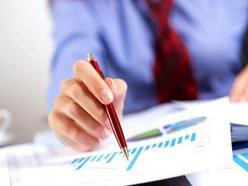山东将对省直部门实施预算管理绩效综合评价