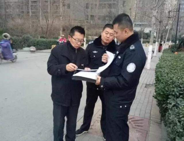 聊城21个小区违规用水 水务集团已追缴水费约8万元
