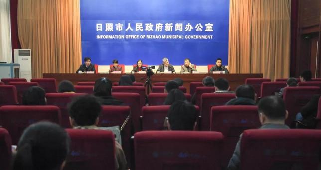 2017中国城市马拉松年度峰会28日将在日照开幕