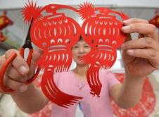 潍坊公布第五批市级非遗代表性项目名录 沂山传说等上榜