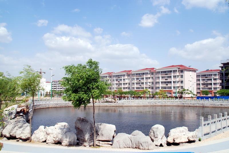 山东: 不适应发展要求的水利风景区将被摘牌