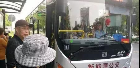 淄博25日新开4条1元公交线路 附线路站点