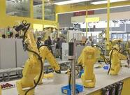 山东省首批制造业单项冠军出炉 78家企业上榜
