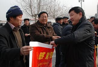 沂蒙铁血刑警潘云峰:27年参与侦破刑事案件8000余起
