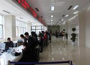 """念好""""三字经""""青州市全面深化商事制度改革激发市场活力"""