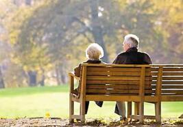 德州三县将试行职工长期护理保险 破解养老难题