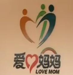"""点赞! 嘉祥""""爱心妈妈""""十年如一日资助上千困难儿童"""