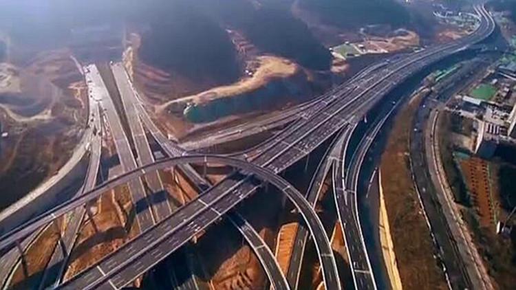 【发展一线看落实】济南、济宁分别在治堵、污染防治方面做了啥