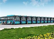 @文登市民 26日起文登部分公交线路将有大调整