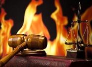 济南、青岛、德州等地8人涉嫌职务犯罪被依法追究
