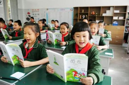 潍坊寒亭区拟新建11处学校、体育馆、宿舍楼