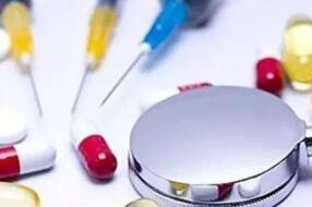 日照:突出药品整治重点 立案查处51家诊所