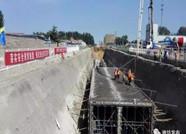 潍坊高铁新片区开发建设进展如何? 你想知道的都在这