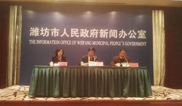 2017年文物保护做了哪些工作,潍坊文物局晒成绩单