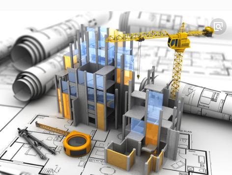 潍坊所有在建工程项目2018年1月17日一律停止施工