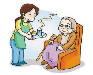潍坊市职工长期护理保险试点运行三年惠民3.4万人次