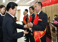 第四届安丘市市长质量奖拟奖名单出炉 4单位(个人)上榜