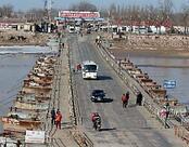 明起济南黄河浮桥统一收费标准,为何不免费?物价局解疑