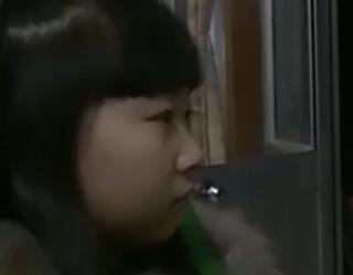 寿光八岁女孩捐髓救母 写日记称一定要把妈妈救活